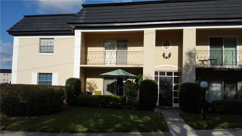O5554272 Winter Park Condos, Condo Sales, FL Condominiums Apartments