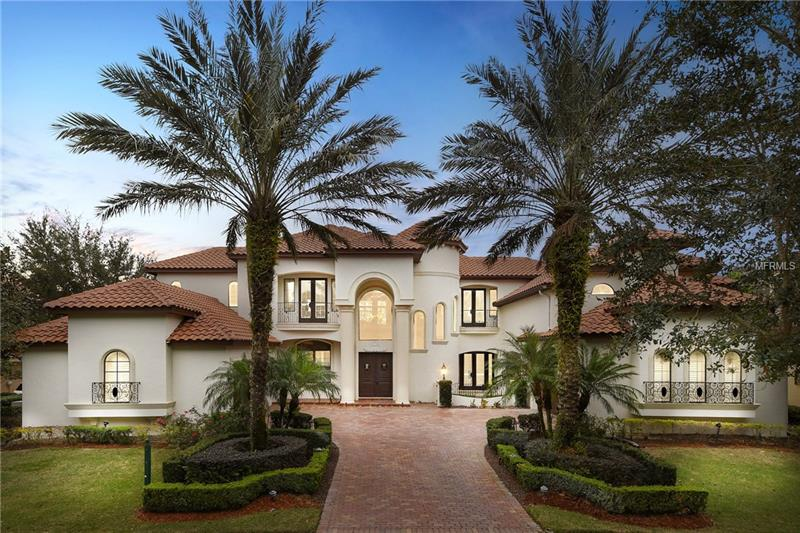 O5556672 Keenes Point Windermere, Real Estate  Homes, Condos, For Sale Keenes Point Properties (FL)