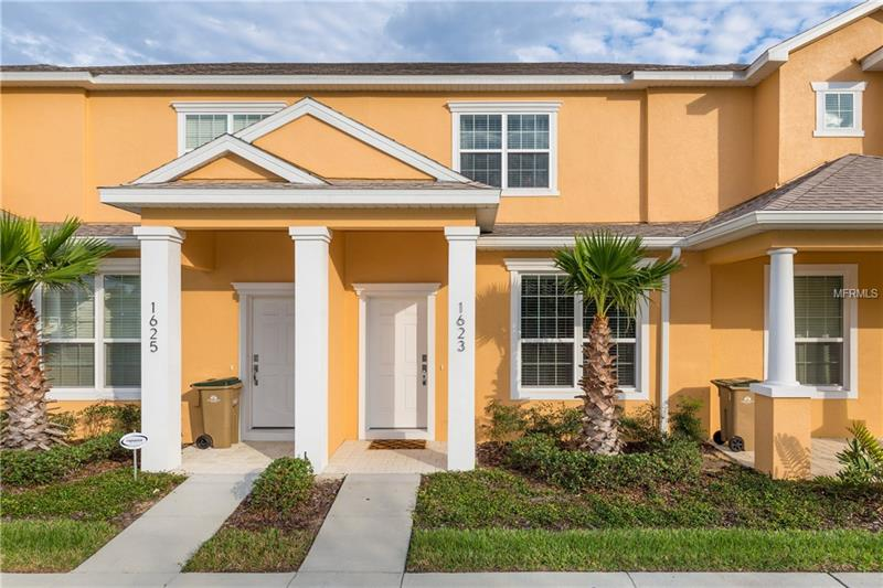 O5573972 Clermont Condos, Condo Sales, FL Condominiums Apartments