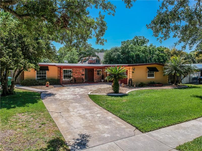 O5700672 Brookshire Heights Winter Park, Real Estate  Homes, Condos, For Sale Brookshire Heights Properties (FL)