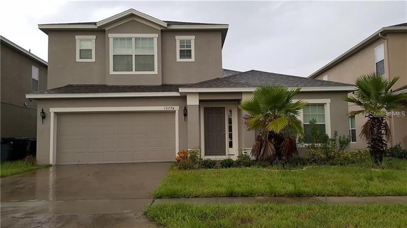 10774  CABBAGE TREE,  ORLANDO, FL