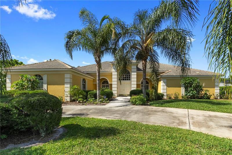 O5707172 Bay Hill Orlando, Real Estate  Homes, Condos, For Sale Bay Hill Properties (FL)
