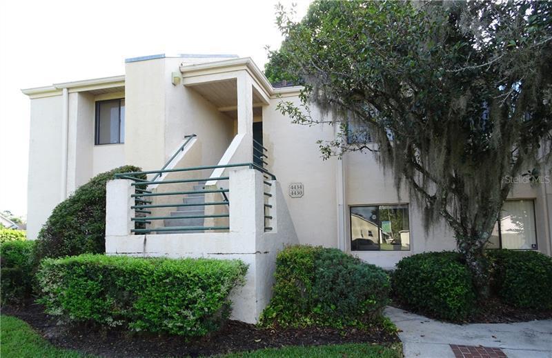 O5729572 Orlando Foreclosures, Fl Foreclosed Homes, Bank Owned REOs