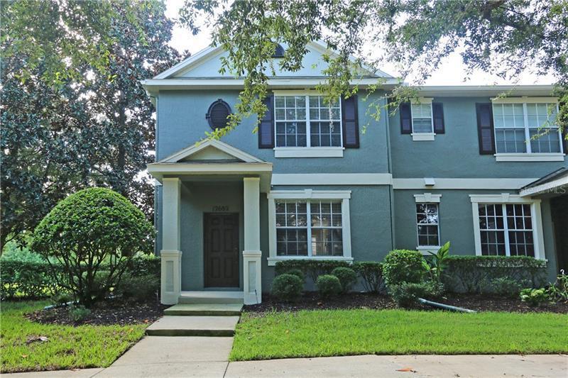 O5731472 Windermere Condos, Condo Sales, FL Condominiums Apartments
