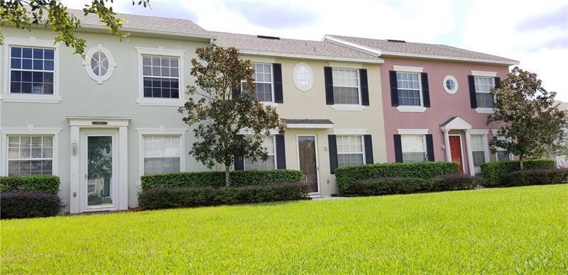 O5734172 Avalon Park Orlando, Real Estate  Homes, Condos, For Sale Avalon Park Properties (FL)