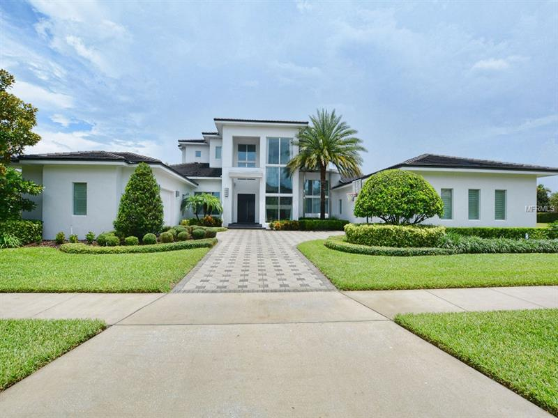 O5734872 Keenes Point Windermere, Real Estate  Homes, Condos, For Sale Keenes Point Properties (FL)