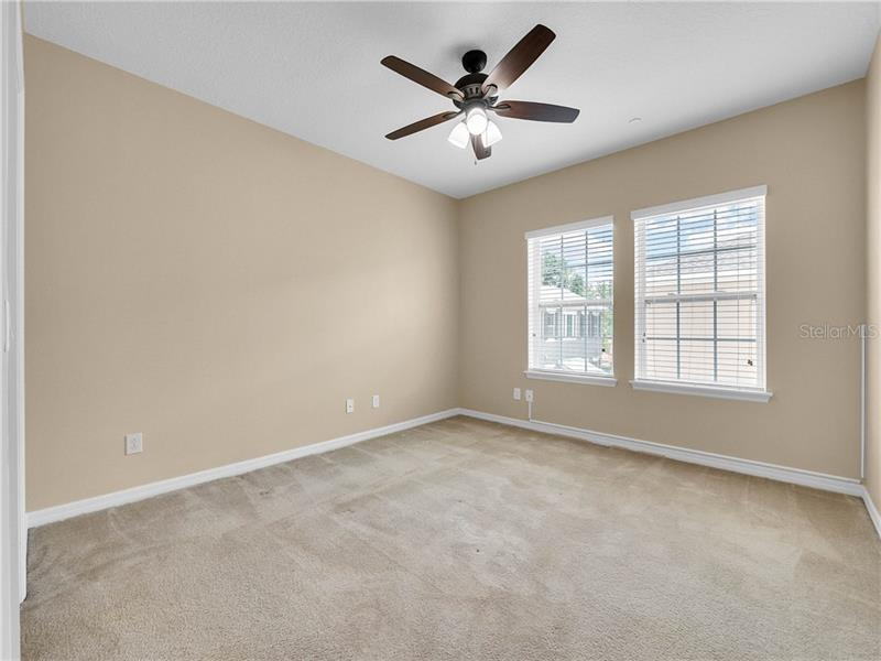 204 QUEEN PALM, ALTAMONTE SPRINGS, FL, 32701