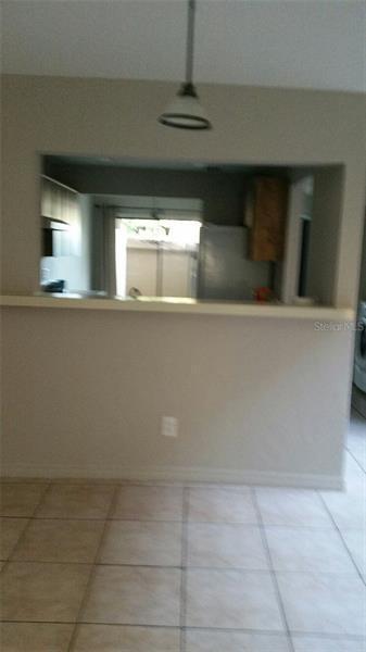 2320 INAGUA, WINTER PARK, FL, 32792