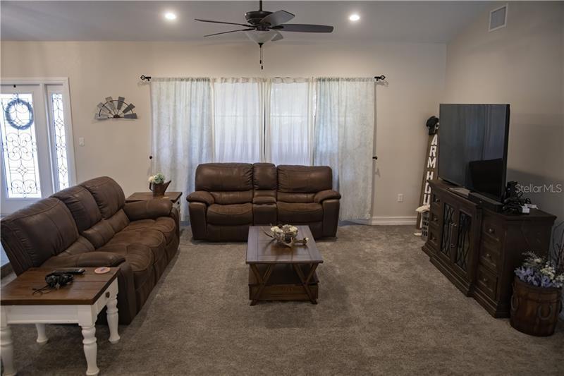 1625 KAREN, SEBRING, FL, 33870