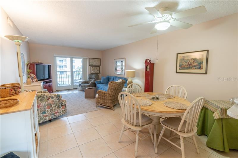 4153 S ATLANTIC 210, NEW SMYRNA BEACH, FL, 32169