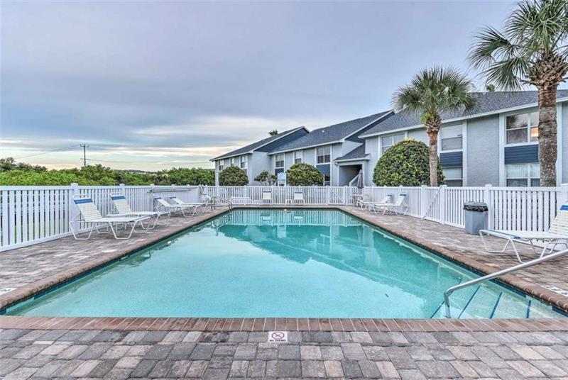 4860 S ATLANTIC 2060, NEW SMYRNA BEACH, FL, 32169