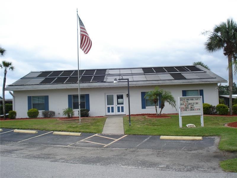6503 NE RAINTREE, WINTER HAVEN, FL, 33881