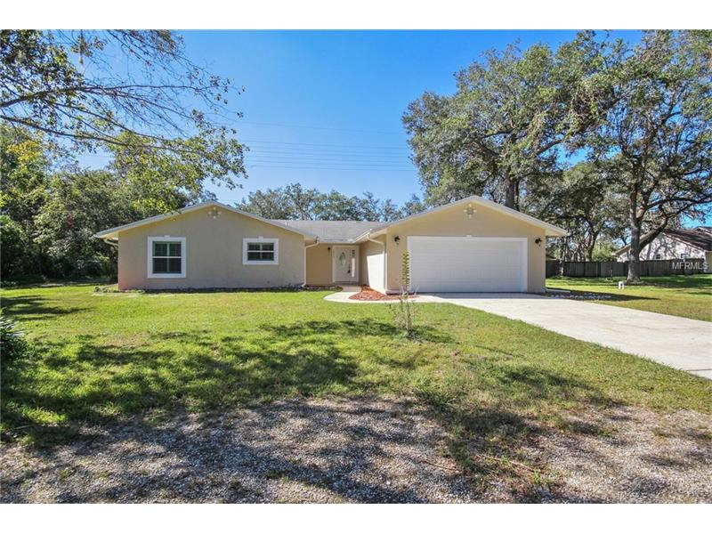 S4853172 Kissimmee Foreclosures, Fl Foreclosed Homes, Bank Owned REOs