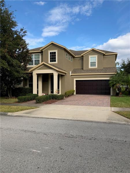 S4859072 Windermere Homes, FL Single Family Homes For Sale, Houses MLS Residential, Florida