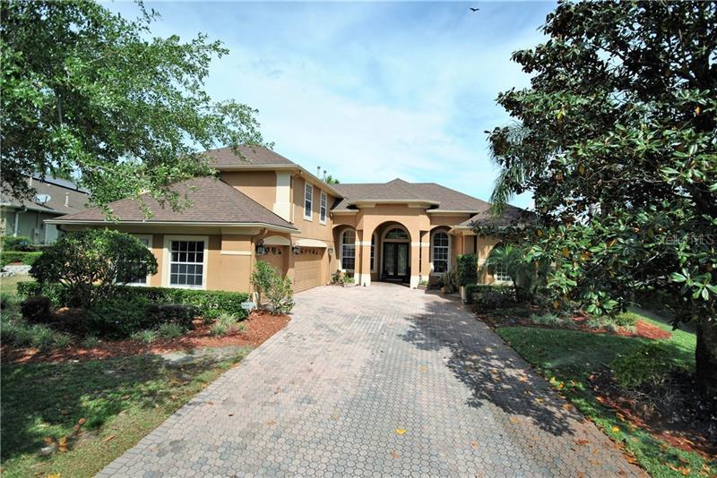 S4859572 Orlando Short Sales, FL, Pre-Foreclosures Homes Condos