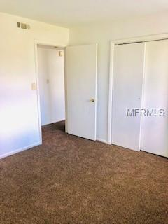 611 FENTON 204, ALTAMONTE SPRINGS, FL, 32701