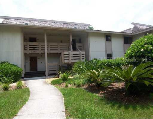 SADDLEBROOK CONDO 2