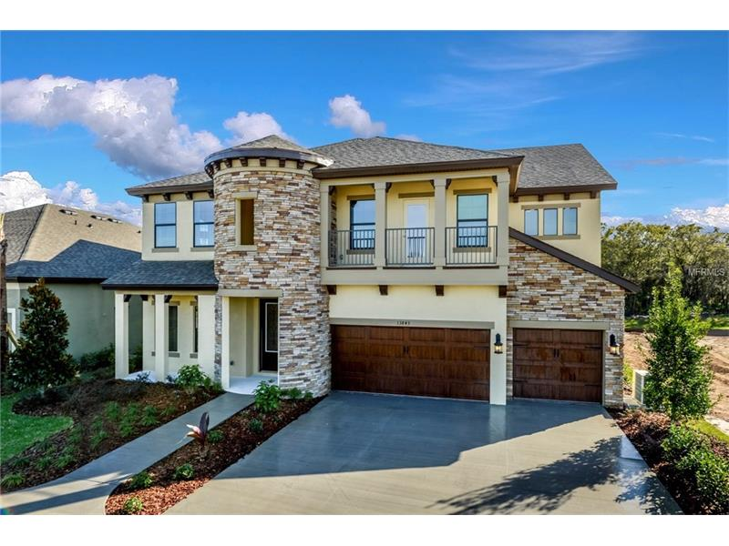 RESERVE AT SOUTH FORK PHASE 1 - RIVERVIEW - T2899972-7