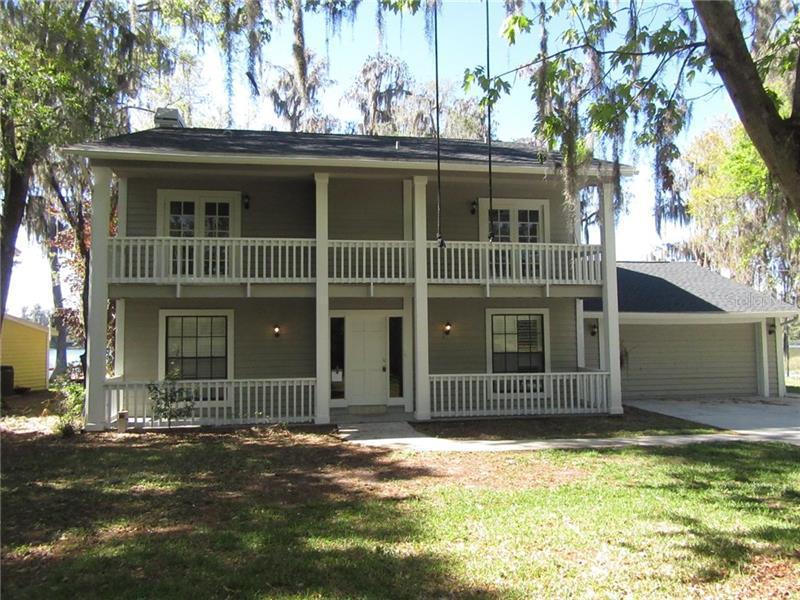 1930  VAN DYKE,  LUTZ, FL