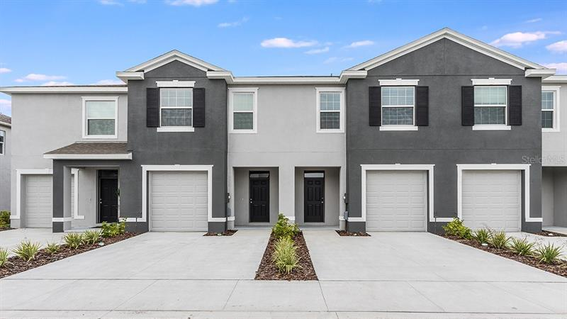 2848 SUNCOAST BLEND, ODESSA, FL, 33556