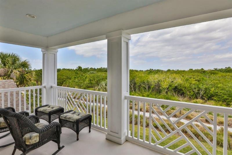 409 WINTERSIDE, APOLLO BEACH, FL, 33572