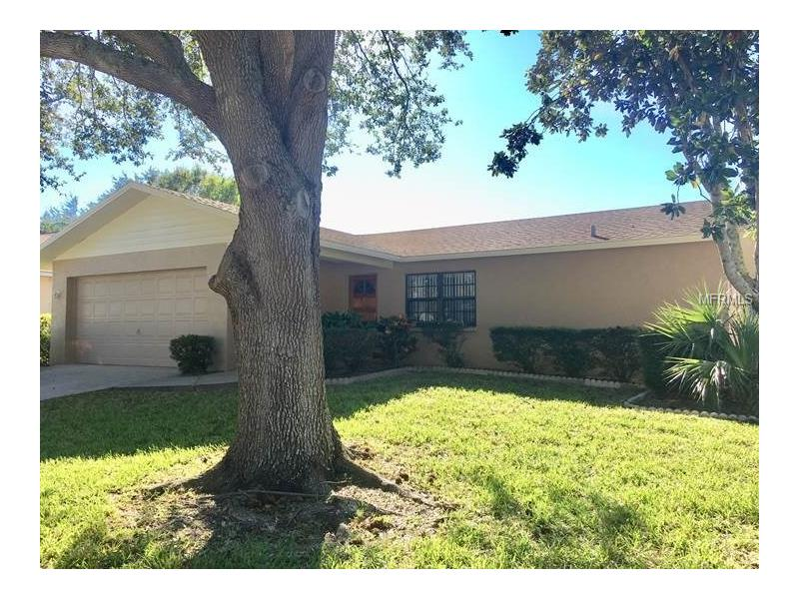 3058  HIDDEN HILLS,  PALM HARBOR, FL