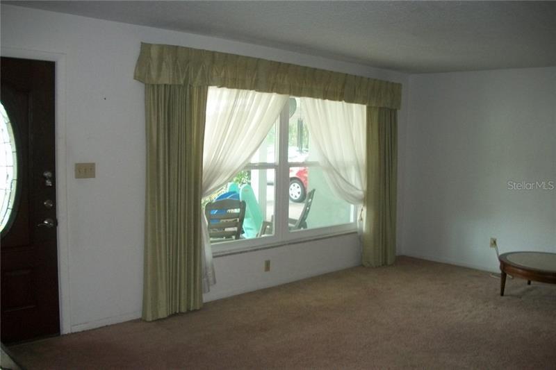 3550 N PARK, ST PETERSBURG, FL, 33710