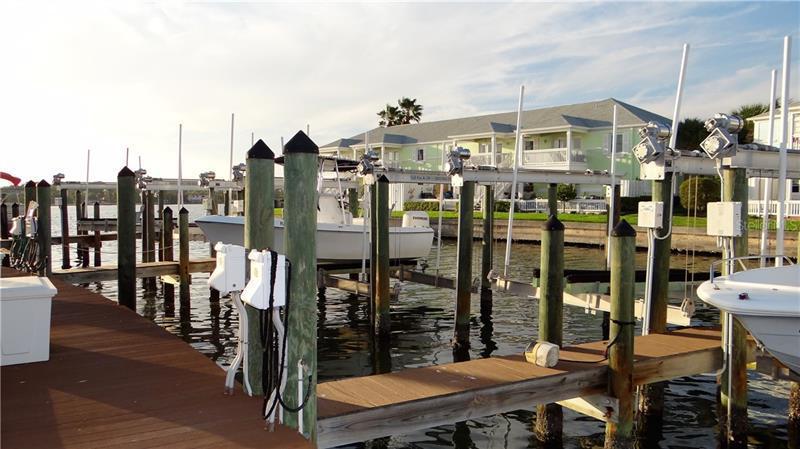 0 SE BEACH 11SS, ST PETERSBURG, FL, 33705