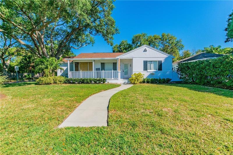 401 NE 34TH, ST PETERSBURG, FL, 33704