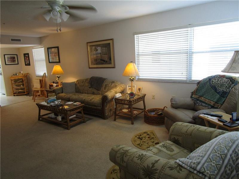 1950 N 59TH 319, ST PETERSBURG, FL, 33714