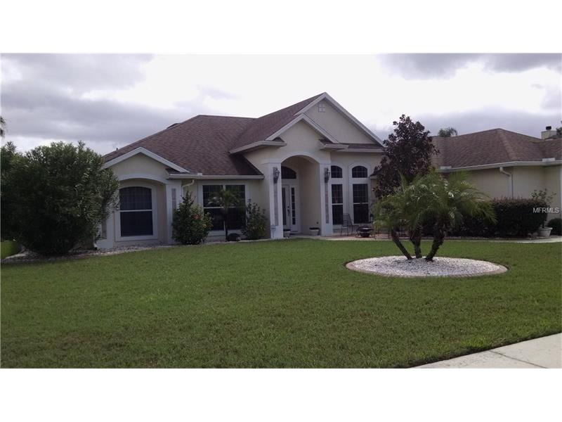 525  SOFT SHADOW LN,  DEBARY, FL