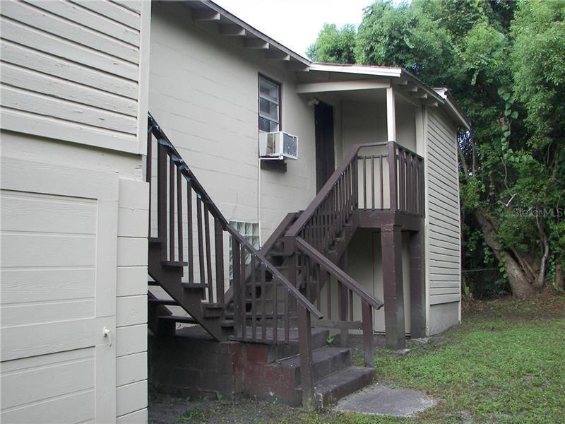 , DAYTONA BEACH, FL, 32114