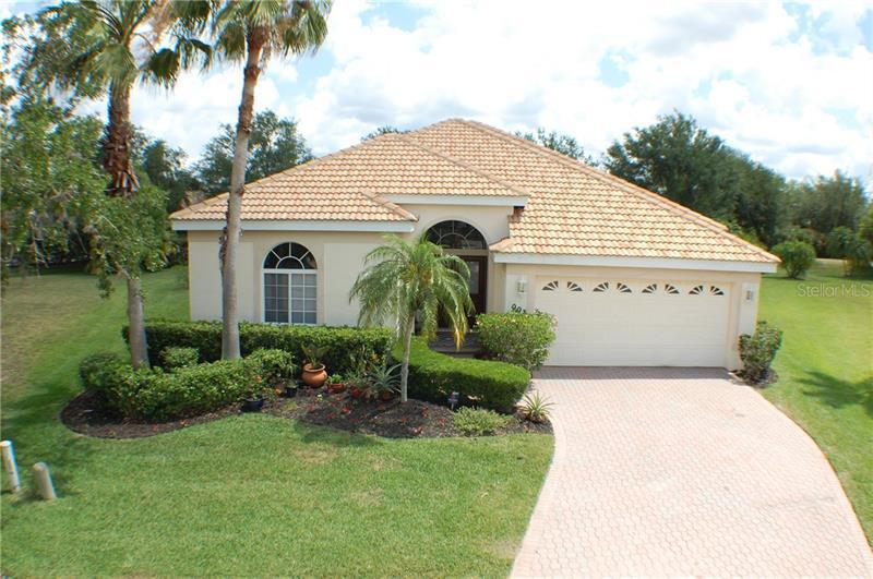 Property at 7003 BRIDLE PATH