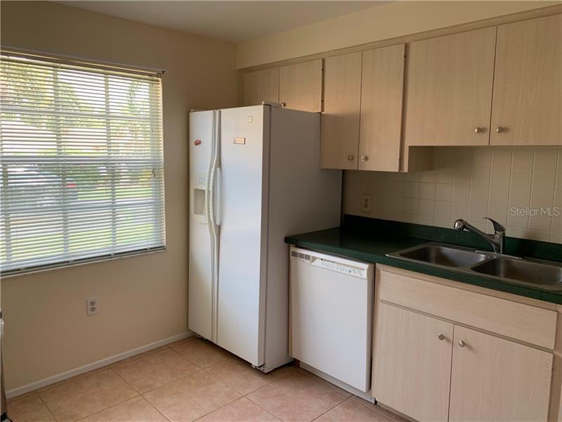 3620 W 57TH AVENUE 3620, BRADENTON, FL, 34210