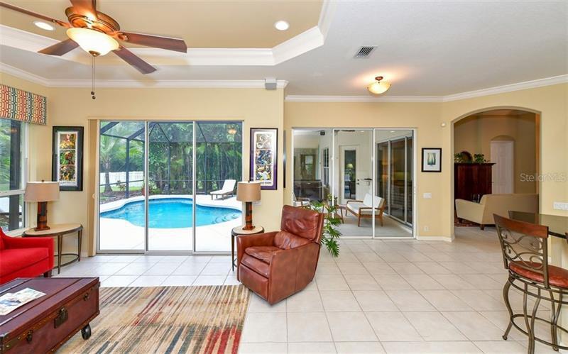 , BRADENTON, FL, 34212
