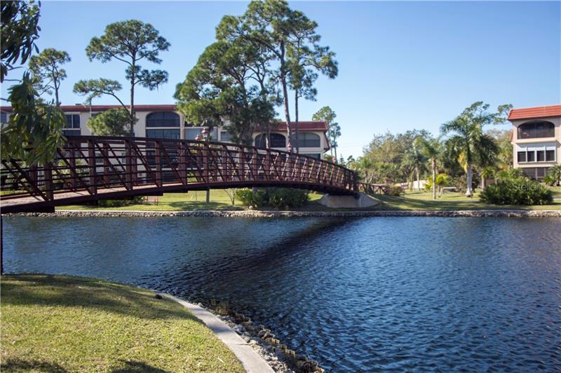 23465  HARBORVIEW,  PORT CHARLOTTE, FL