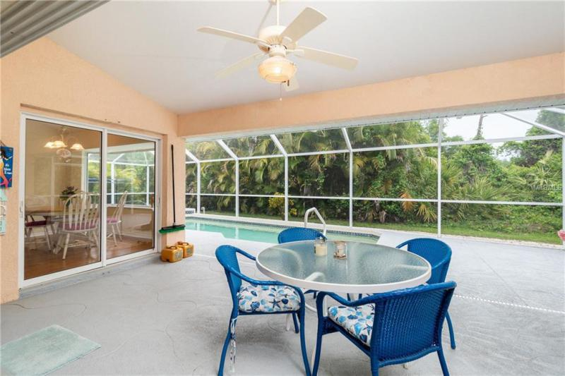 30 MEDALIST, ROTONDA WEST, FL, 33947