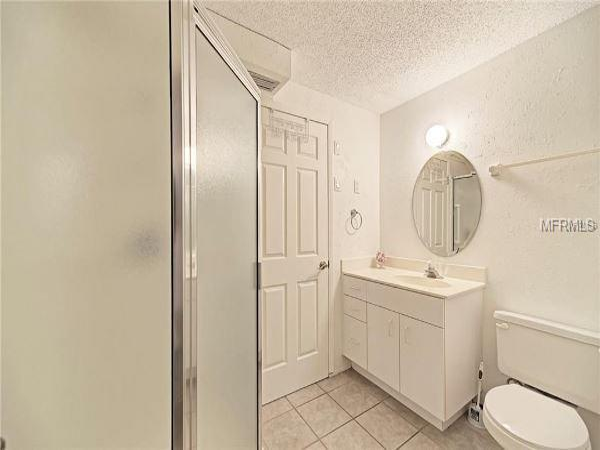 1300 HOLIDAY 3, ENGLEWOOD, FL, 34223