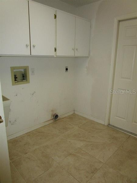 1150 TIMBER, ENGLEWOOD, FL, 34223