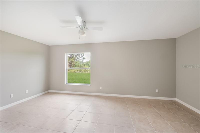 10144 WILLMINGTON, ENGLEWOOD, FL, 34224