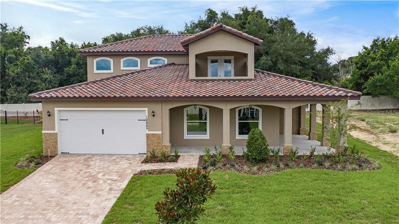 12845  BRUNELLO,  CLERMONT, FL