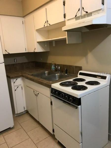 600 WOOD, REAR APARTMENT, FROSTPROOF, FL, 33843