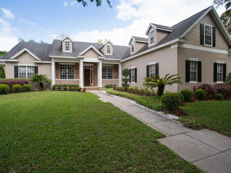 O5434039 Westover Reserve Windermere, Real Estate  Homes, Condos, For Sale Westover Reserve Properties (FL)