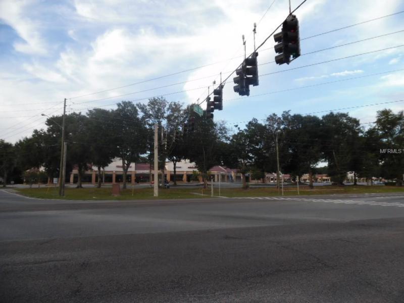 642 S ORANGE BLOSSOM, APOPKA, FL, 32703
