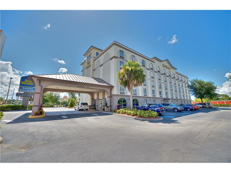 Commercial for Sale at Address Not Available Orlando, Florida 32809 United States