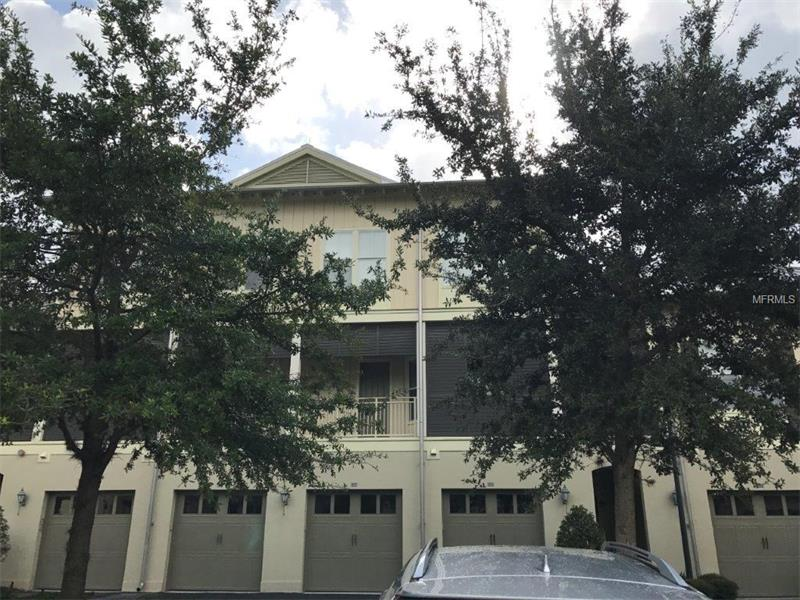 O5524339 Kissimmee Foreclosures, Fl Foreclosed Homes, Bank Owned REOs