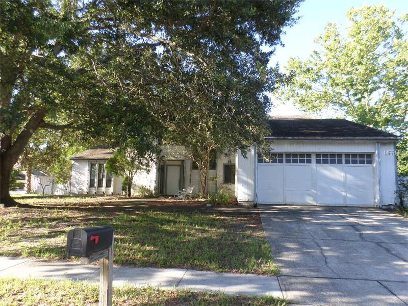 O5535939 Winter Park Homes, FL Single Family Homes For Sale, Houses MLS Residential, Florida