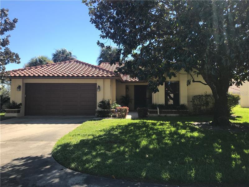 O5544039 Granada Villas Orlando, Real Estate  Homes, Condos, For Sale Granada Villas Properties (FL)