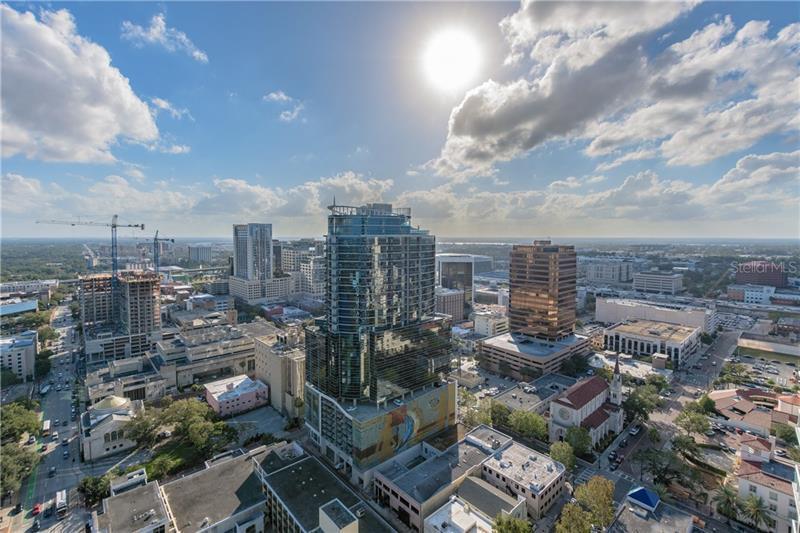 O5546639 Orlando Luxury Condos, Condo, Condominiums