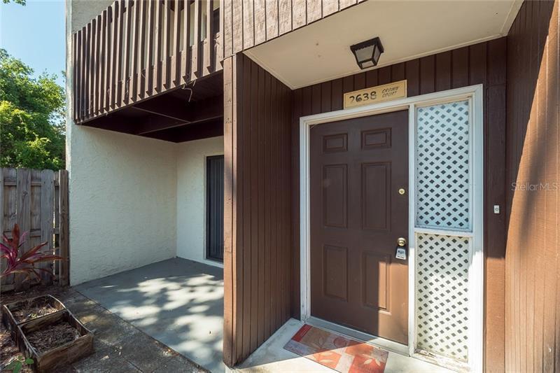 O5571239 Kissimmee Condos, Condo Sales, FL Condominiums Apartments